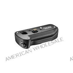 Pentax D-BG3 Battery Grip for Pentax K200D SLR Digital 39687 B&H