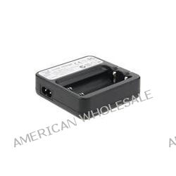 I-Torch Dual-Channel Fast Charger for 18650 Lithium-Ion CH2-2A