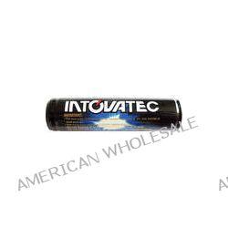 Tovatec 18650 Li-Ion Rechargeable Battery 18650 BAT B&H Photo