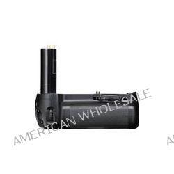 Nikon  MB-D80 Multi-Power Battery Pack 25345 B&H Photo Video