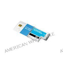 HP  HP Express Card Smart Card Reader AJ451AA B&H Photo Video