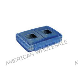 Gepe  Card Safe Extreme (Blue) 3861-02 B&H Photo Video