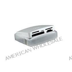 Lexar Multi-Card 25-in-1 USB 3.0 Memory Card Reader LRW025URBNA