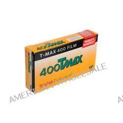 Kodak TMY 120 T-Max 400 B&W Print Film (ISO-400) - 8568214