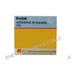 """Kodak 10 x 10"""" #4416 Aerographic Duplicating Film 1641869"""