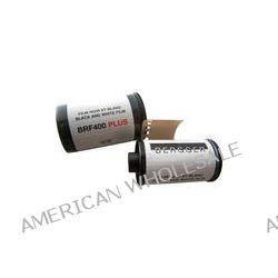 Bergger 35mm BRF-400 Panchromatic Black and BRF400/35/36/10 B&H