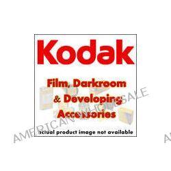 Kodak #7278 TXR457 16mm 400' Roll Tri-X Black & 8602377 B&H