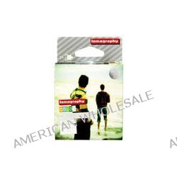 Lomography 120 X-Pro 200 Cross Process Color Film 685 B&H Photo