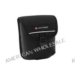 Lightware  GS500 Film Back Pouch GS500 B&H Photo Video