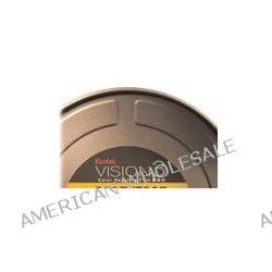 Kodak VISION3 50D 16mm Color Negative Film #7203 (100') 8003634
