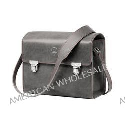 Leica Leather System Case for T-System Cameras 18761 B&H Photo