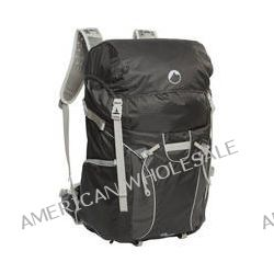 Lowepro Photo Sport Pro 30L AW Backpack (Slate Grey) LP36505 B&H