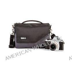 Think Tank Photo Mirrorless Mover 20 Camera Bag 658 B&H Photo