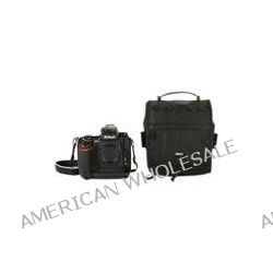 Think Tank Photo  Skin Body Bag (Black) 052 B&H Photo Video
