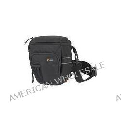 Lowepro  Top Loader Pro 65 AW Camera Bag LP35349 B&H Photo Video