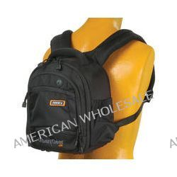 Naneu Urban Series U30n Mini Camera Backpack U30001 B&H Photo