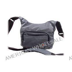 Ape Case AC520G Envoy Compact Messenger Camera Case AC520-GY B&H