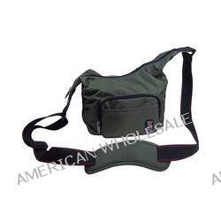 Ape Case AC520G Envoy Compact Messenger Camera Case AC520G B&H