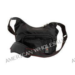 Ape Case AC520G Envoy Compact Messenger Camera Case AC520-BK B&H