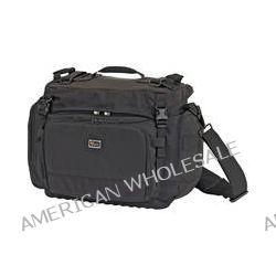 Lowepro  Magnum 400 AW Shoulder Bag LP36054 B&H Photo Video