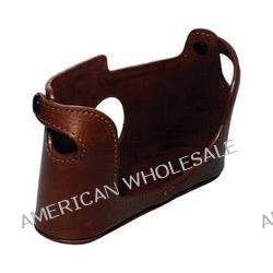 Black Label Bag M4/M6/M7/MP Half Case (Brown) BLB 302 BROWN B&H