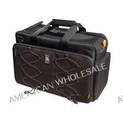 Ape Case ACPRO1600 Digital SLR/Laptop Travel Case ACPRO1600 B&H