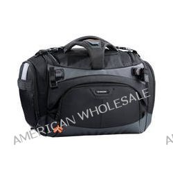 Vanguard Xcenior 41 Shoulder Bag (Black) XCENIOR 41 B&H Photo