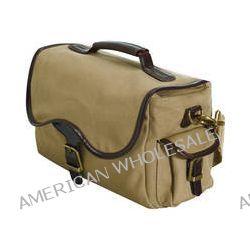 Fujifilm  Khaki Canvas Roll Bag 600012623 B&H Photo Video
