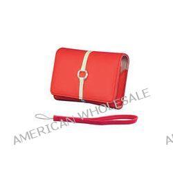 Ape Case Norazza New York Designer Digital Accessory AC12183 B&H
