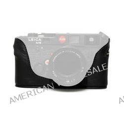 Black Label Bag M4/M6/M7/MP Half Case (Black) BLB 302 BLACK B&H