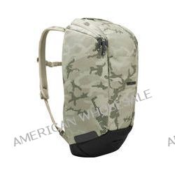 """Incase Designs Corp Range Large Backpack for 17"""" CL55442"""