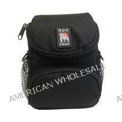 Ape Case AC220 Camcorder/Digital Camera Case (Black) AC220 B&H