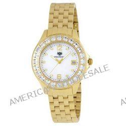 Wellington Damen-Uhren Quarz WN500-289