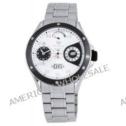 Wellington Herren-Uhren Automatik WN300-111