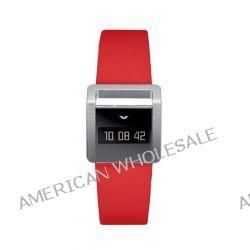 Ventura Damen-Armbanduhr Edelstahl W 30 R3