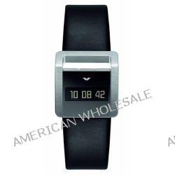 Ventura Damen-Armbanduhr Edelstahl W 30 L1