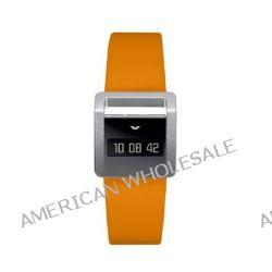 Ventura Damen-Armbanduhr Edelstahl W 30 R2