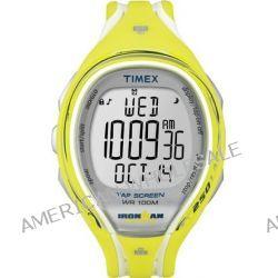 Timex Damen-Armbanduhr Ironman Sleek 250-Lap Digital Quarz Plastik T5K789