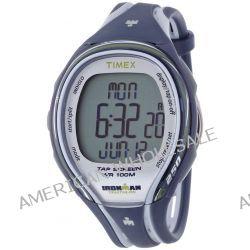 Timex Damen-Armbanduhr Ironman Sleek 250 Lap Digital Quarz Plastik T5K592
