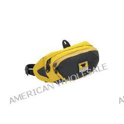 Mountainsmith Vibe TLS Waistbelt (Golden Yellow) 12-10040R-43