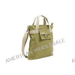 National Geographic NG 8110 Tote Bag for Mirrorless NG 8110 B&H