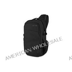Pacsafe Camsafe Venture 16 Anti-Theft Slingpack (Black) 15220100