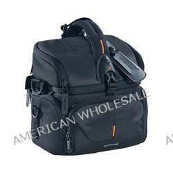 Vanguard  UP-Rise 18 Shoulder Bag UP-RISE 18 B&H Photo Video