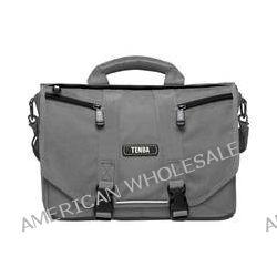 Tenba Photo/Laptop Messenger Bag (Mini, Platinum Grey) 638-368