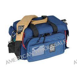 Porta Brace  SLR-1 D-SLR Carrying Case SLR-1 B&H Photo Video