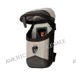 T-REIGN ProCase Pac with Retractable Tether OTRP-202 B&H Photo