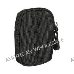Olympus Nylon Compact Camera Sport Case (Black) 202525 B&H Photo