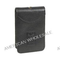 Ape Case AC158 Slim Digital Camera Case (Black) AC158 B&H Photo