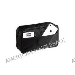 Prat  Start Superior Pencil Case (Black) SPC2-BK B&H Photo Video