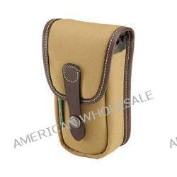 Billingham AVEA 3 Pouch (Khaki & Chocolate) BI 500234-54 B&H